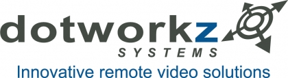 Dotworkz Authorised Distributor