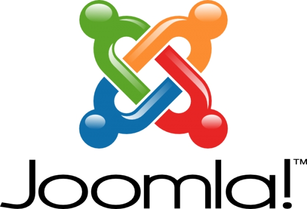 Joomla Customisation